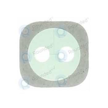 Samsung Galaxy S8 (SM-G950F) Adhesive sticker camera lens GH02-14384A image-1