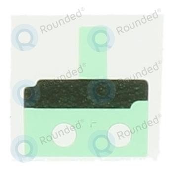 Samsung Galaxy S8 (SM-G950F) Adhesive sticker front camera GH02-14431A