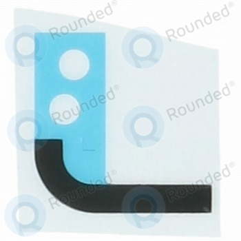 Samsung Galaxy S8 (SM-G950F) Adhesive sticker PCB battery GH02-14466A image-1