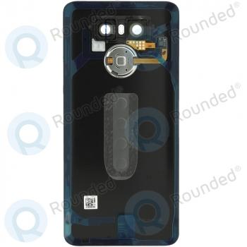 LG G6 (H870) Battery cover black ACQ89717202 ACQ89717202 image-1