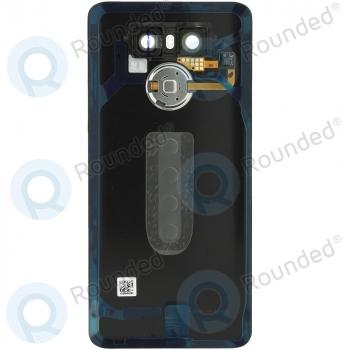 LG G6 (H870) Battery cover platinum ACQ89717201 ACQ89717201 image-1