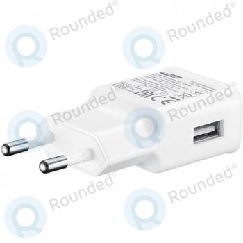 Samsung Fast travel charger EP-TA20EWE 2000mAh white GH44-02712A GH44-02712A