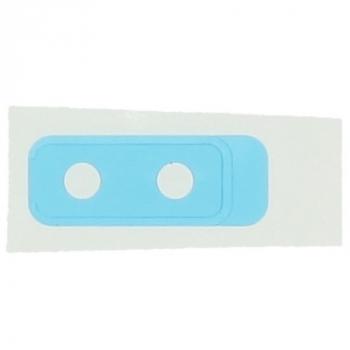 Samsung Galaxy S8 Plus (SM-G955F) Adhesive sticker flashlight lens GH02-14445A GH02-14445A