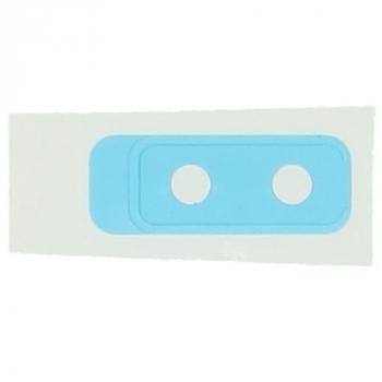 Samsung Galaxy S8 Plus (SM-G955F) Adhesive sticker flashlight lens GH02-14445A GH02-14445A image-1