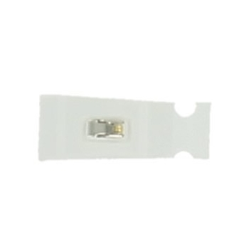 Samsung Board connector Antenna contact spring 1.2x2.0 3712-001634 3712-001634 image-1