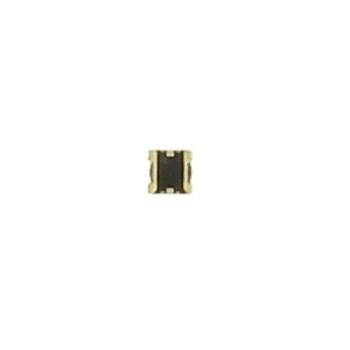 Samsung Coaxial socket 3705-001708 3705-001708 image-1