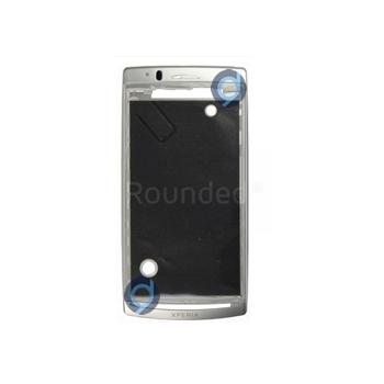 Sony Ericsson LT15, LT18i Xperia Arc, Arc S front cover, front frame ...