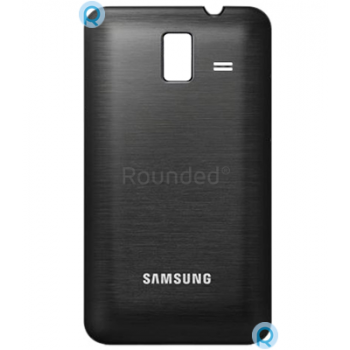 Samsung S7250 Wave M Battery Cover