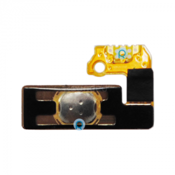 Samsung i9103 Galaxy R power button flex cable, on-off switch cable spare  part POWBF