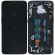 OnePlus 6T (A6013) Display unit complete (Service Pack) mirror black 2011100041