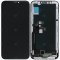 Display module LCD + Digitizer black for iPhone X_image-6