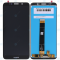 Huawei Y5 2018 Display module LCD + Digitizer black