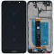 Huawei Y5 2018 (DRA-L22) Display module frontcover+lcd+digitizer black