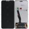 Huawei Y9 2019 (JKM-L23 JKM-LX3) Display module LCD + Digitizer black