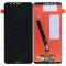 Huawei Y9 2018 Display module LCD + Digitizer black