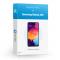 Samsung Galaxy A50 (SM-A505F) Toolbox