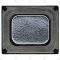 OnePlus 6T (A6010 A6013) Earpiece
