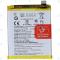 OnePlus 6T (A6013) Battery BLP685 3700mAh