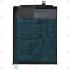 Huawei Mate 10 Lite (RNE-L01, RNE-L21) Battery HB356687ECW 3240mAh 24022598