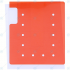 Huawei P20 Lite (ANE-L21) Adhesive sticker battery 51638063