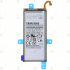 Samsung Galaxy J6 2018 (SM-J600F) Battery EB-BJ800ABE 3000mAh GH82-16865A