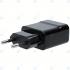 Huawei Travel charger 3000mAh black HW-050300E00