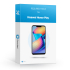 Huawei Honor Play Toolbox