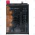 Huawei Mate 20 Pro (LYA-L09, LYA-L29, LYA-L0C) Battery HB486486ECW 4100mAh 24022762