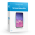 Samsung Galaxy S10e (SM-G970F) Toolbox