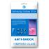Samsung Galaxy S10 (SM-G973F) UV tempered glass fingerprint serviceable