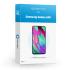 Samsung Galaxy A40 (SM-A405F) Toolbox