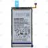 Samsung Galaxy S10 (SM-G973F) Battery EB-BG973ABU 3400mAh GH82-18826A