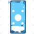 Samsung Galaxy S10 (SM-G973F) Adhesive sticker battery cover