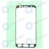 Samsung Galaxy J5 (SM-J500F) Adhesive sticker LCD GH81-13024A