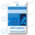 Samsung Galaxy A5 2017 Tempered glass