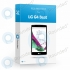 LG G4s, G4 Beat Toolbox