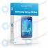 Samsung Galaxy S5 Neo (SM-G903F) Toolbox