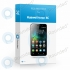 Huawei Honor 4C Toolbox
