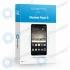 Huawei Mate 9 Toolbox