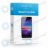 Huawei Y3 II 2016 3G Toolbox