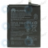 Huawei P10 Battery HB386280ECW 3200mAh HB386280ECW