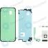 Samsung Galaxy S8 Plus (SM-G955F) Adhesive sticker set 7pcs GH82-14072A