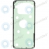 Samsung Galaxy S8 (SM-G950F) Adhesive sticker battery cover GH02-14519A