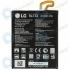 LG G6 (H870) Battery BL-T32 3300mAh EAC63438801 EAC63438801