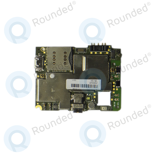 sony xperia l c motherboard, wiring diagram