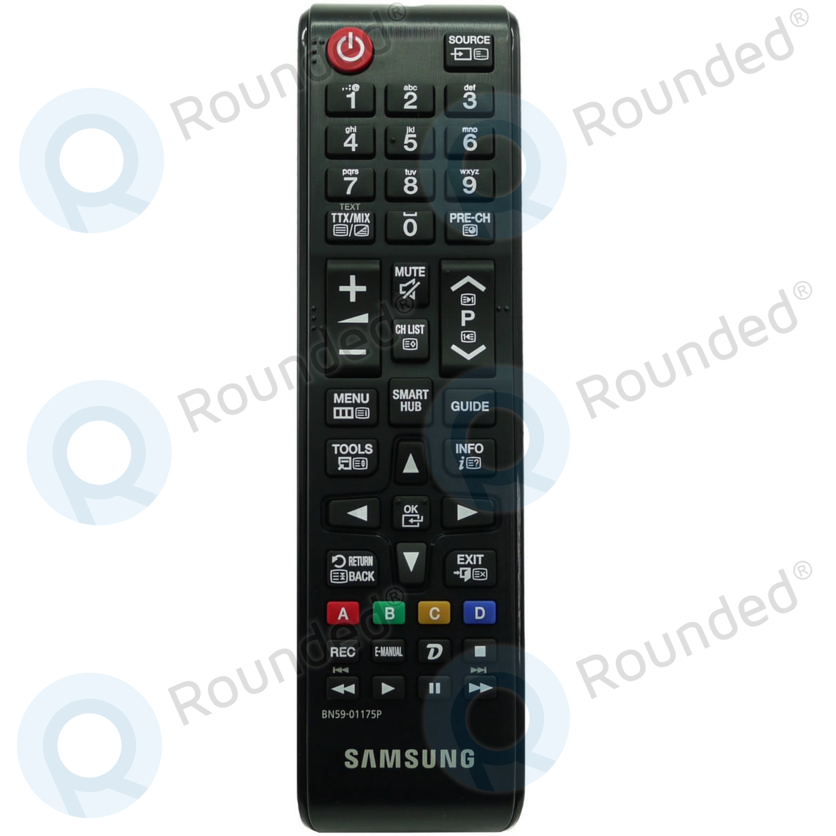 remote controller cars with Samsung Remote Control Tm1240a Bn59 01175p Bn59 01175p on Streaming U Wagen Ob Van For Productions Fuer Produktionen Livestreaming also 2015 Lamborghini Lp Racer Style Rc Ride On Car For Kids 955037914 together with 8 Blade Propeller For Tiansheng Model A400m Rc Cargo Plane additionally Every Mario Party Game Ranked besides 185746.