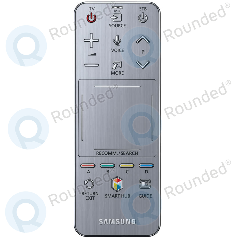 Samsung  Smart touch remote control TM1390 (AA59-00759A) AA59-00759A