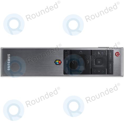 Samsung  Smart touch remote control TM1560 (BN59-01220B) BN59-01220B image-1