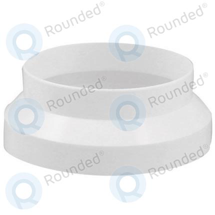 Adapter ring 125-150mm