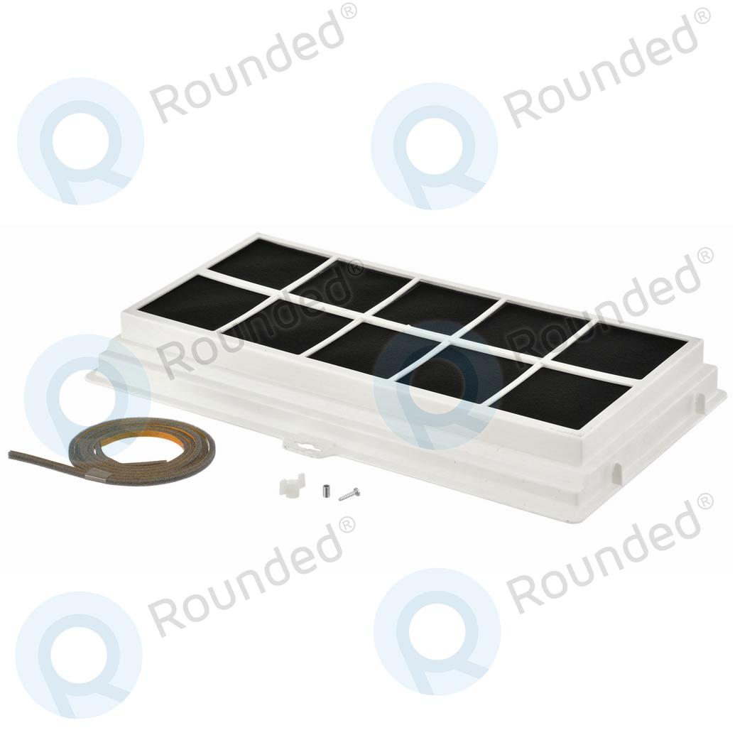 Bosch / Siemens  Active carbon filter DSZ11AF, Z5110X0, LX3000, LX4000 (460478) 00460478